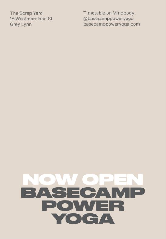 Smith-and-Peach-Design-Basecamp-Power-Yoga-3@2x