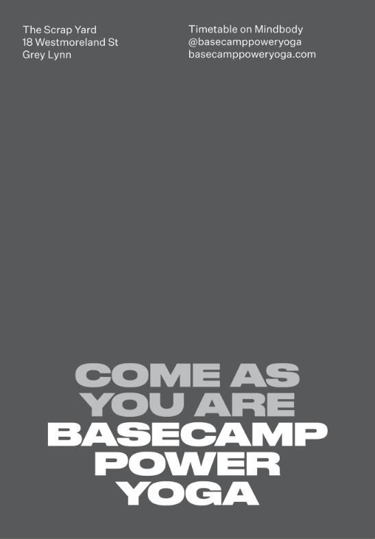 Smith-and-Peach-Design-Basecamp-Power-Yoga-4@2x